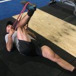 3 Lower Body Stretches To Open Up The Hip and Prevent Injury
