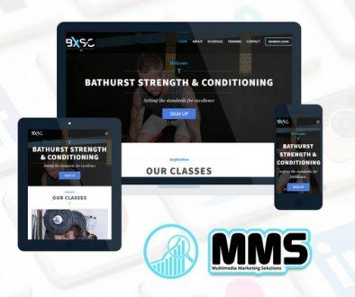 MMS Blog Images